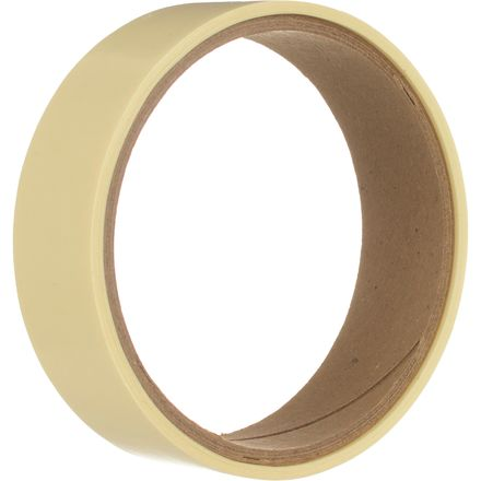 HED Rim Tape