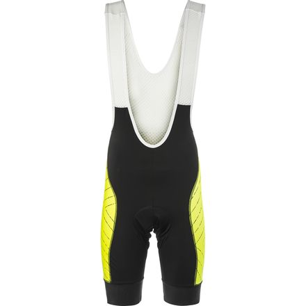 Hincapie Sportswear Edge Bib Shorts - Men's