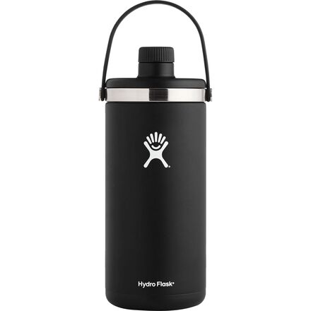 Hydro Flask Oasis 128oz Water Bottle