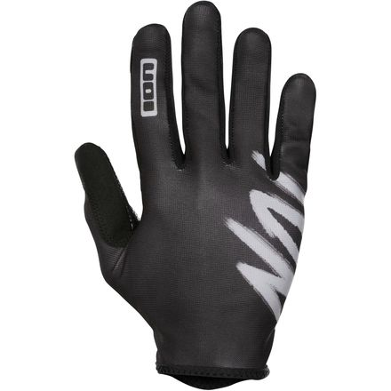 ION Dude Glove - Men's