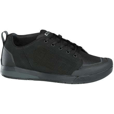ION Raid AMP Bike Shoe - Men's
