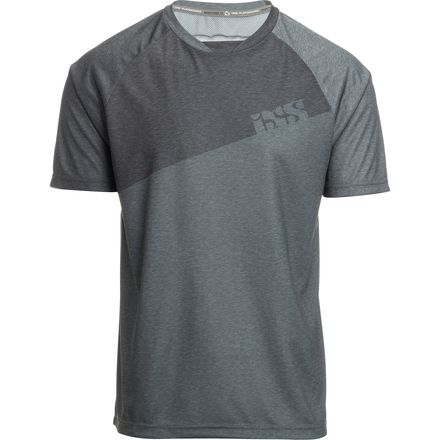 iXS Progressive 6.1 Jersey - Men's