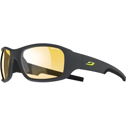 Julbo Stunt Photochromic Zebra Light Sunglasses - Men's