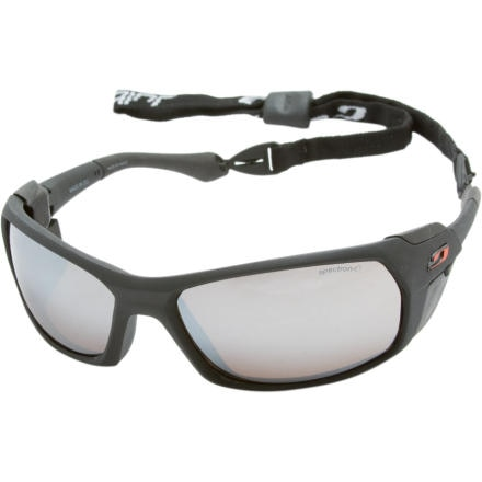 Julbo Bivouak Spectron 4 Sunglasses