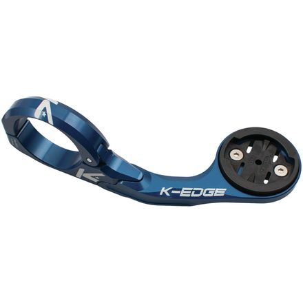 K-Edge Pro Handlebar Computer Mount XL for Garmin Edge 1000