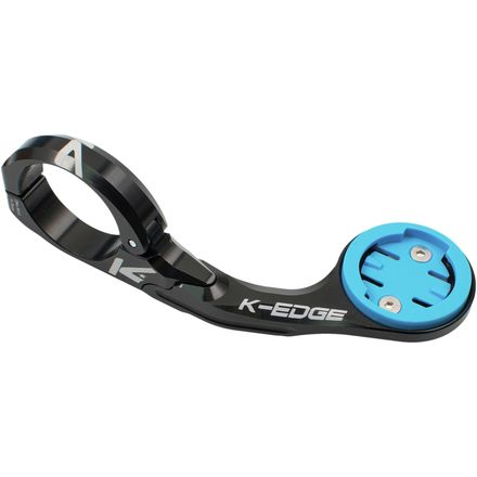 K-Edge Pro Handlebar Computer Mount for Wahoo