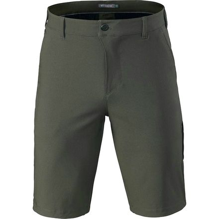 Kitsbow The Haskell V2 Short - Men's