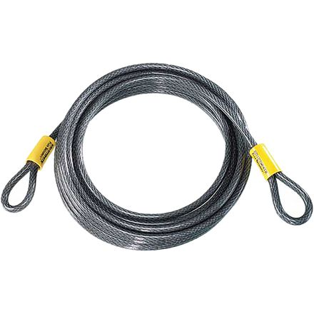 Kryptonite KryptoFlex 3010 Looped Cable