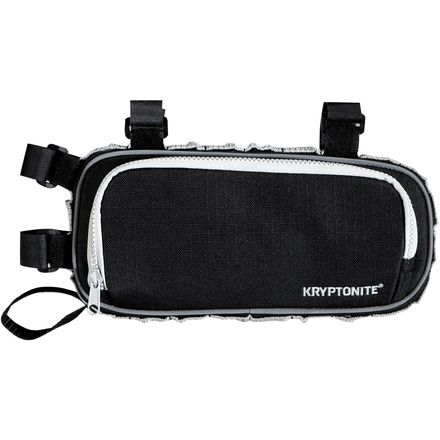 Kryptonite Transit Transport-R Chain Bag