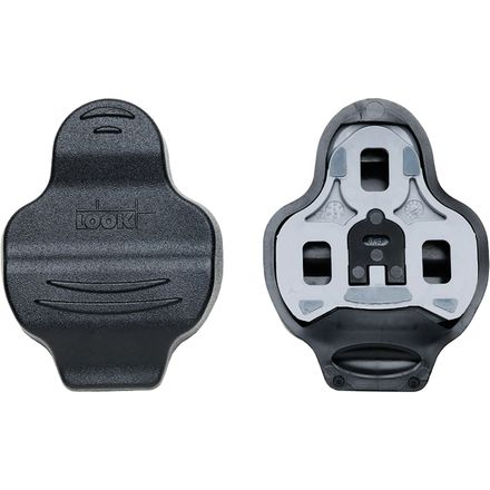 Look Cycle Keo Cleat Cover