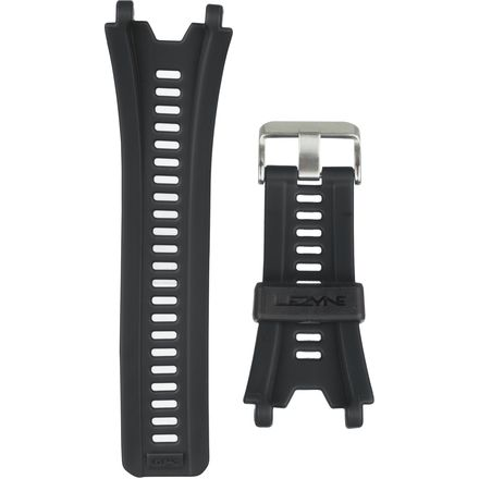 Lezyne GPS Watch Strap