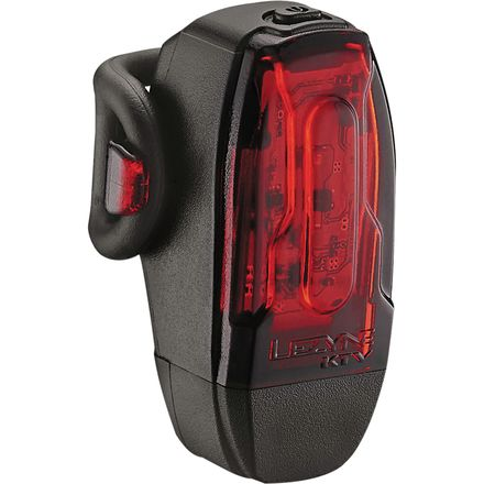 Lezyne KTV Drive Pro Tail Light