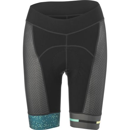 Louis Garneau Equipe Motion Shorts - Women's