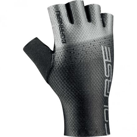 Louis Garneau Vorttice Glove - Men's