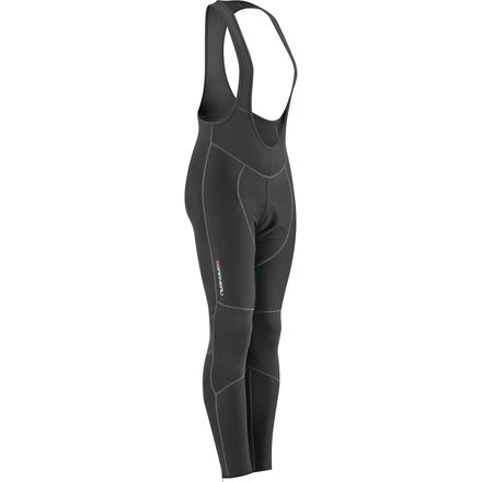 Louis Garneau Providence Bib Tights - Women's