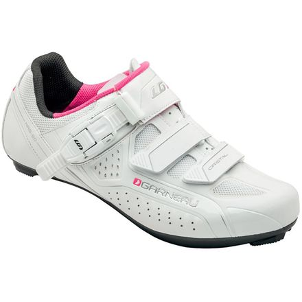 Louis Garneau Cristal Shoe - Women's