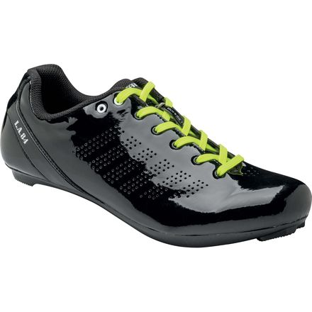 Louis Garneau L.A. 84 Shoe - Men's
