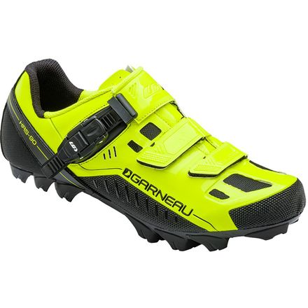 Louis Garneau Slate Mountain Bike Shoe - Men's