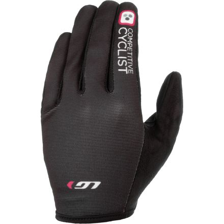 Louis Garneau Competitive Cyclist Blast Glove