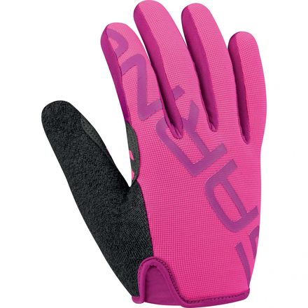 Louis Garneau Ditch Glove - Women's