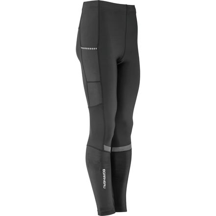 Louis Garneau Optimum Mat Tight - Men's