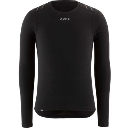 Louis Garneau 2004 Long-Sleeve Top - Men's