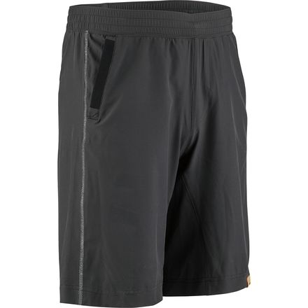 Louis Garneau Urban Short - Men's