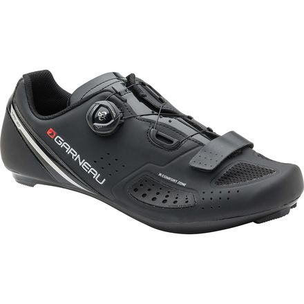 Louis Garneau Platinum II Shoe - Men's