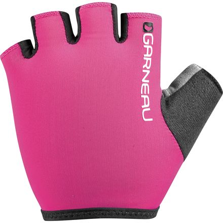 Louis Garneau Jr Ride Kid's Gloves