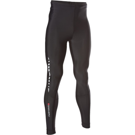 Louis Garneau Mat Ultra Tights