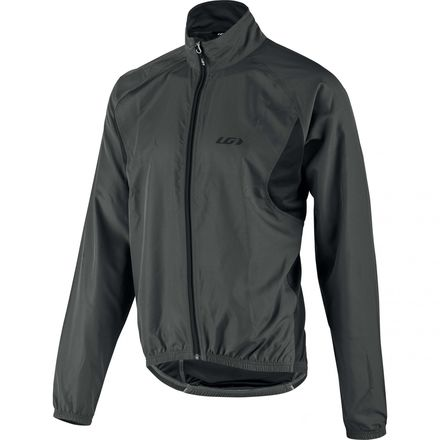 Louis Garneau Modesto 2 Jacket - Men's
