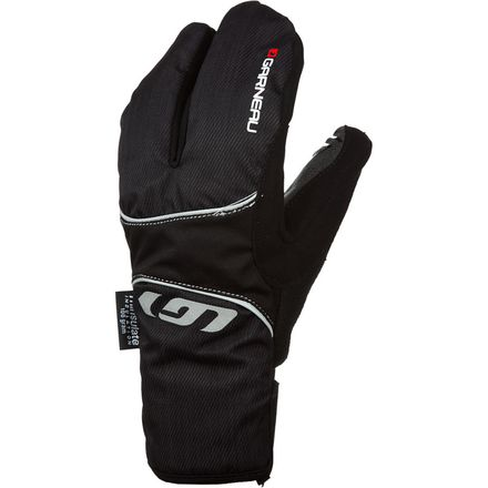 Louis Garneau LG SuperShield Gloves