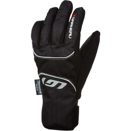 Louis Garneau LG Shield Gloves