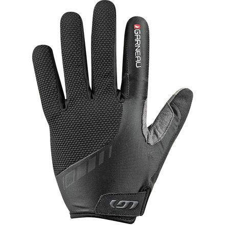 Louis Garneau Elite Touch Glove - Men's