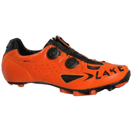Lake MX237 Shoes - Men's