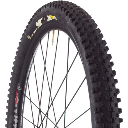 Mavic Crossmax Quest Tire - 27.5