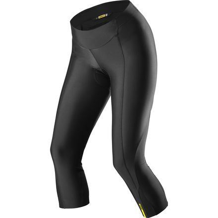 Mavic Aksium Knickers - Women's