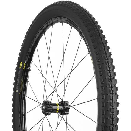 Mavic Crossmax Elite WTS Boost Wheel - 29in