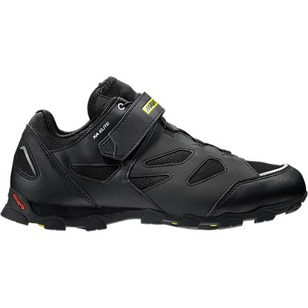 Mavic XA Elite Shoe - Men's
