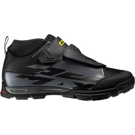 Mavic Deemax Elite Shoe - Men's