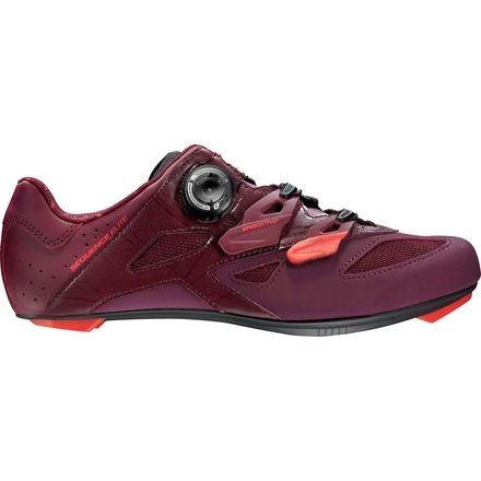 Mavic Sequence Elite Cycling Shoe - Women's