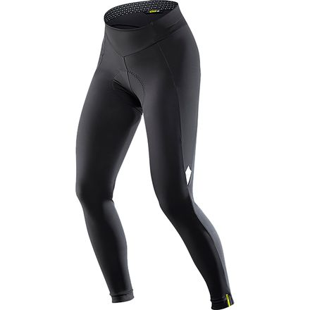 Mavic Sequence Thermal Tight - Women's