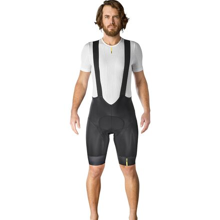 Mavic Essential Bib Short - Men's