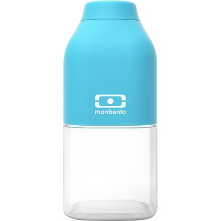 Monbento Positive Small Water Bottle