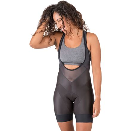 Machines for Freedom Endurance Bib Short - Women's