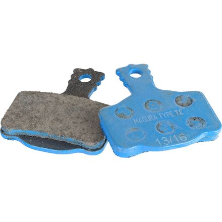 Magura USA 7.C Disc Brake Pad