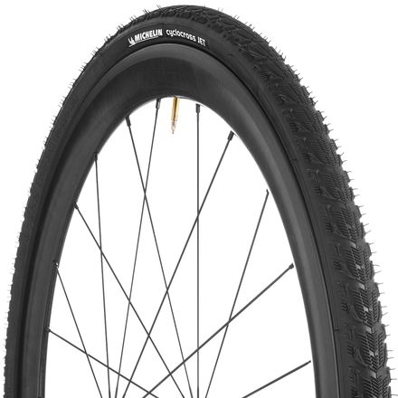 Michelin Cyclocross Jet S Tire - Clincher