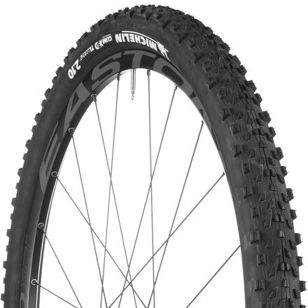 Michelin Force XC Tire - 29in