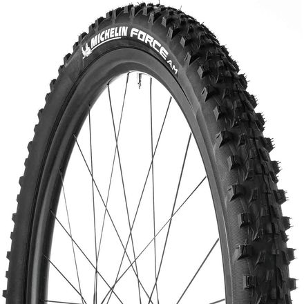 Michelin Force AM Tire - 29in