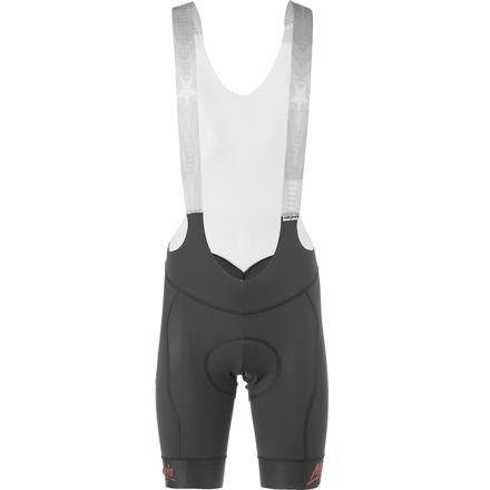 Maloja SimonM.1/2 Bib Short - Men's